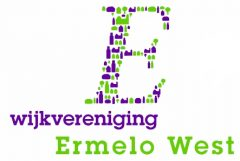 Ermelo-West