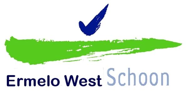 Heel Ermelo-West Schoon